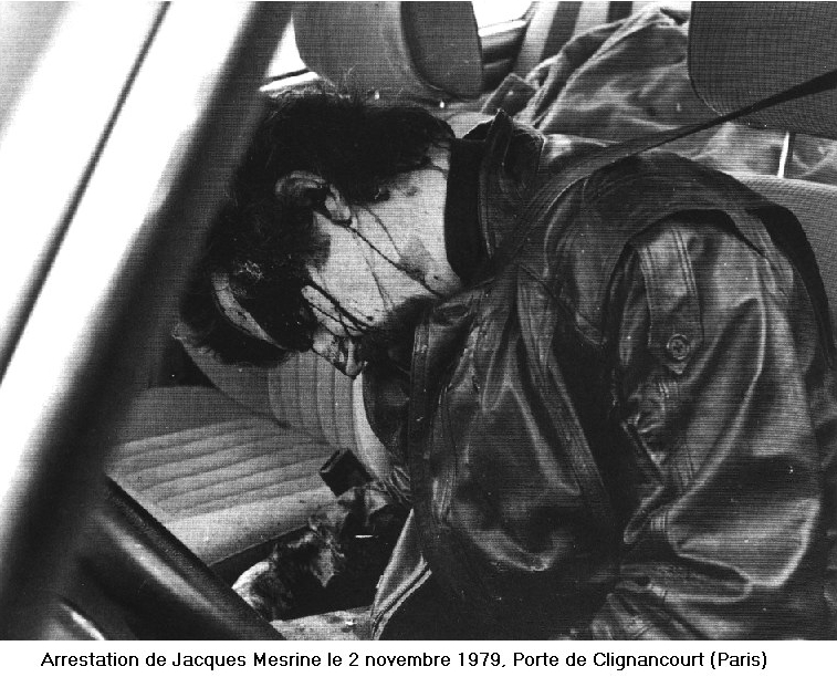 http://scenedecrime.blogs.com/photos/uncategorized/2008/08/07/jacques_mesrine_porte_de_clignancou.jpg