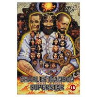 Charles_manson_superstar