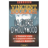 La_tuerie_dhollywood