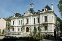 Mairie_oullins